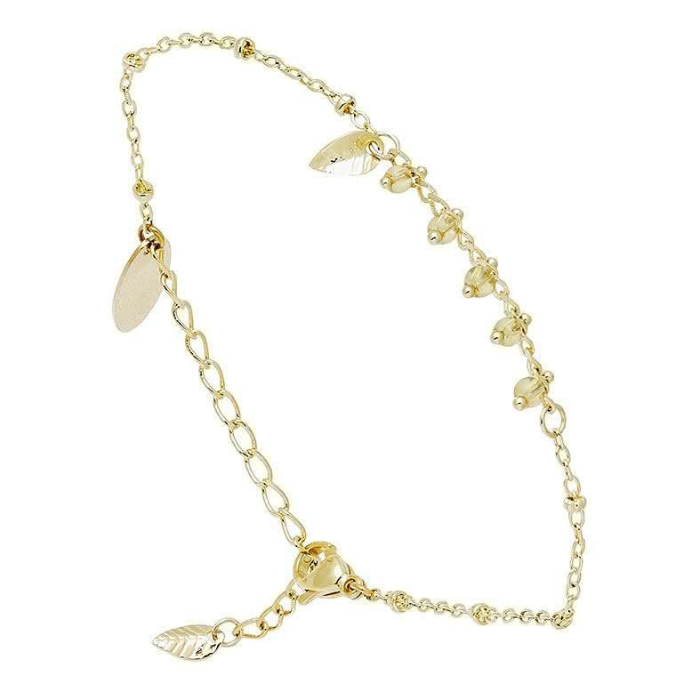 bracelet aranel