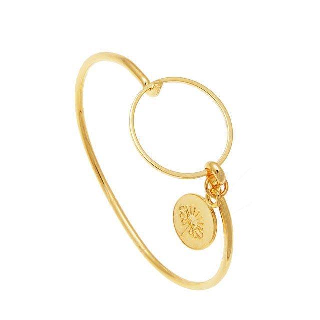 bracelet-jonc-hendricks