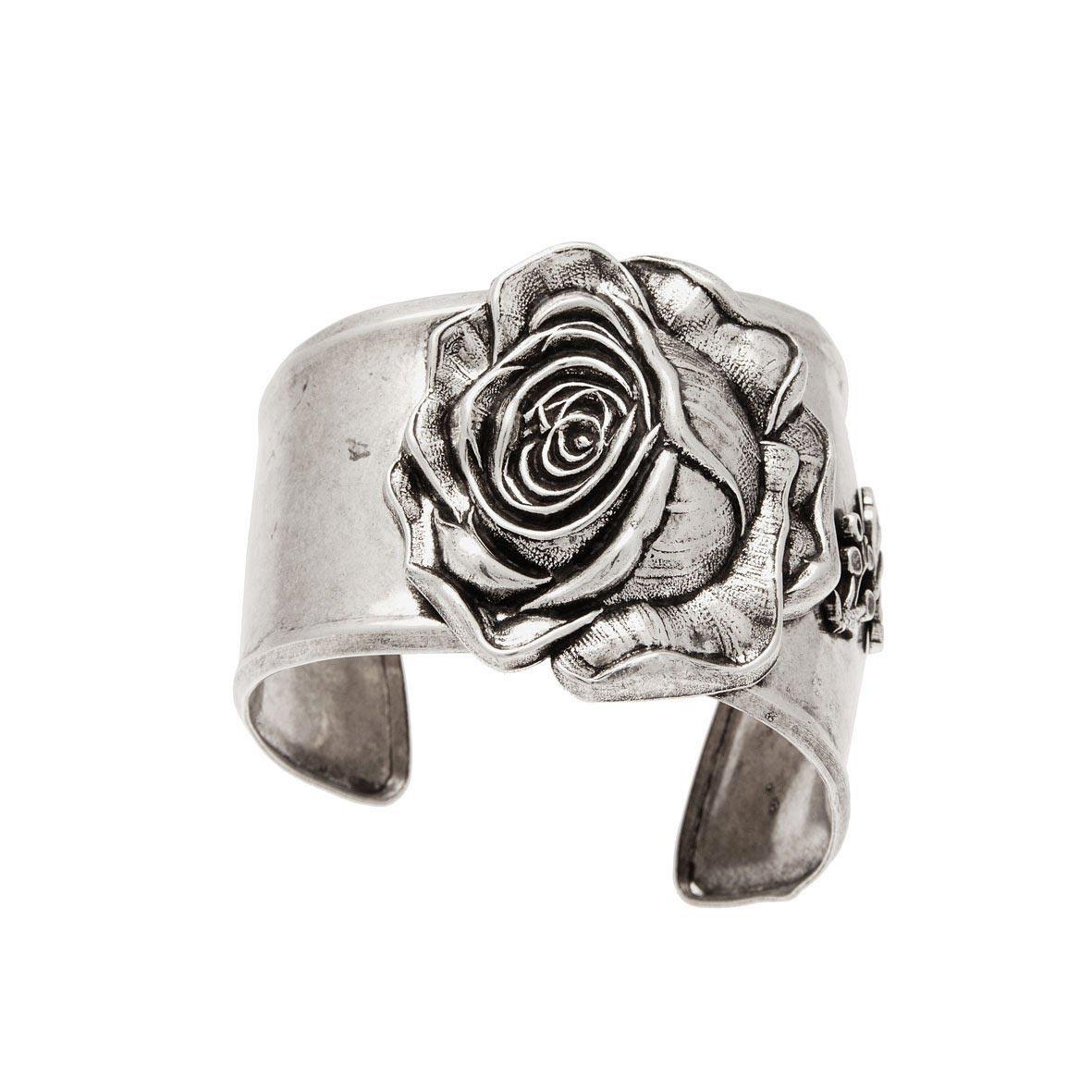 bracelet-manchette-rose-djossou