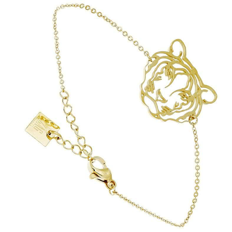 Bracelet tigre
