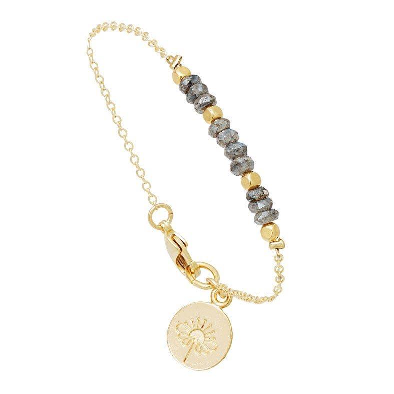 bracelet_labra_clara