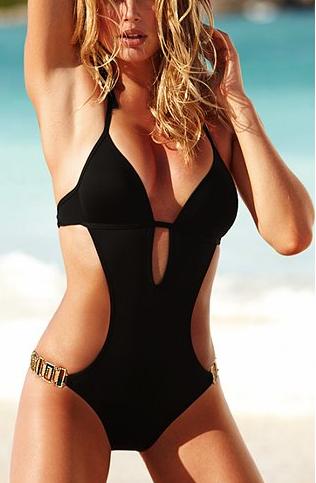 Trikini Victoria Secret