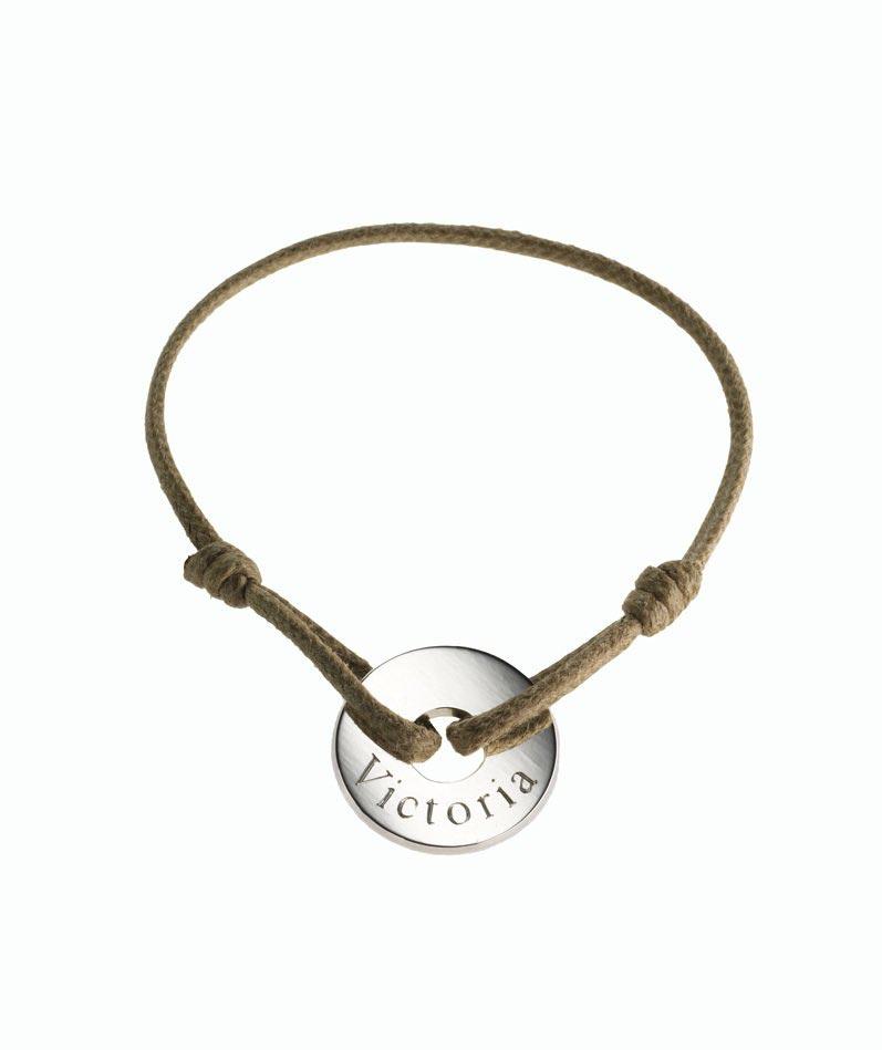 bracelet-homme-personnalisé