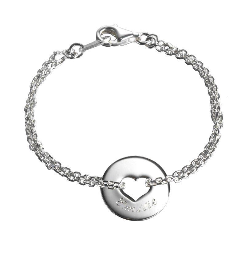 bracelet-enfant-graver