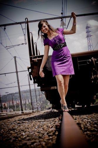 Ilona-casting-jollia
