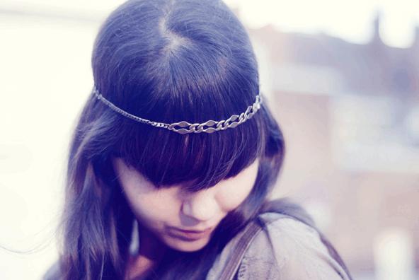 paulinefashionblog-headband-jollia-2