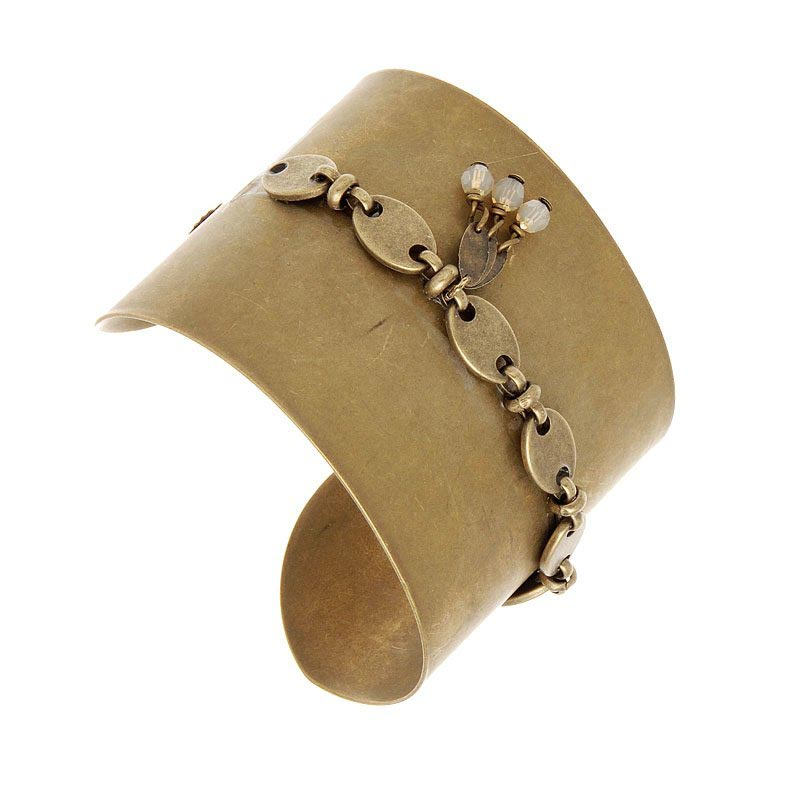 bracelet-manchette-bronze-tungstene