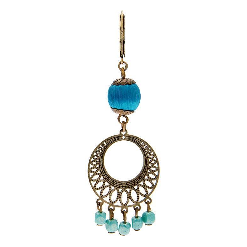 boucles-boheme-turquoise