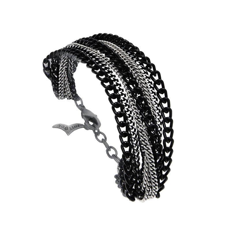 bracelet-manchette-multichaine-vogline