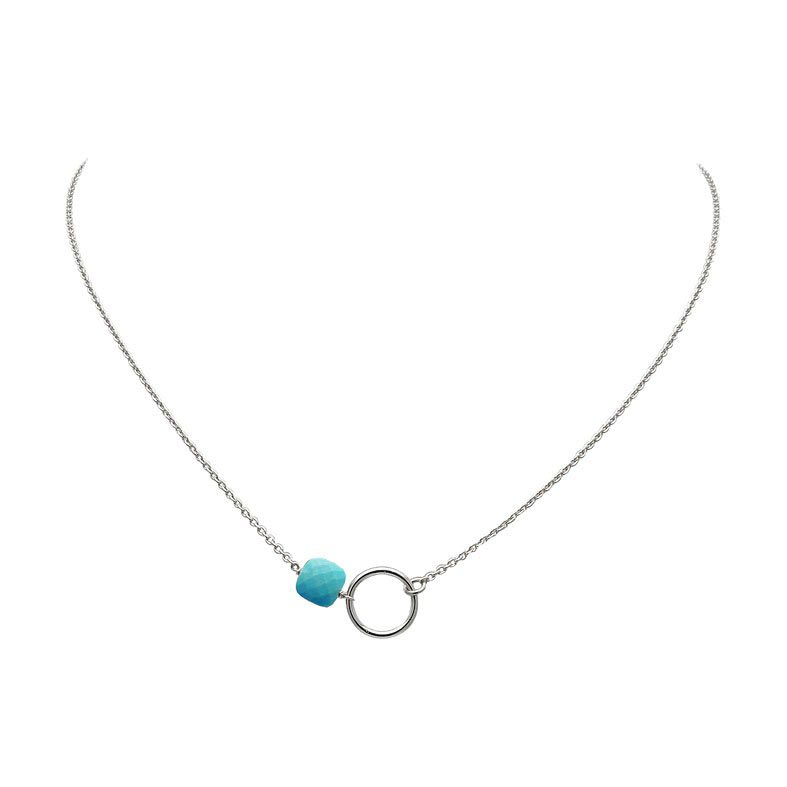 collier-argent-turquoise