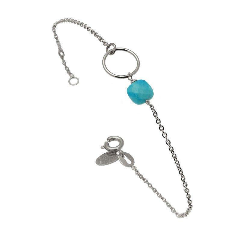 bracelet-najman-argent-turquoise