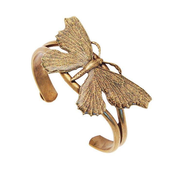 bracelet-manchette-conti-papillon