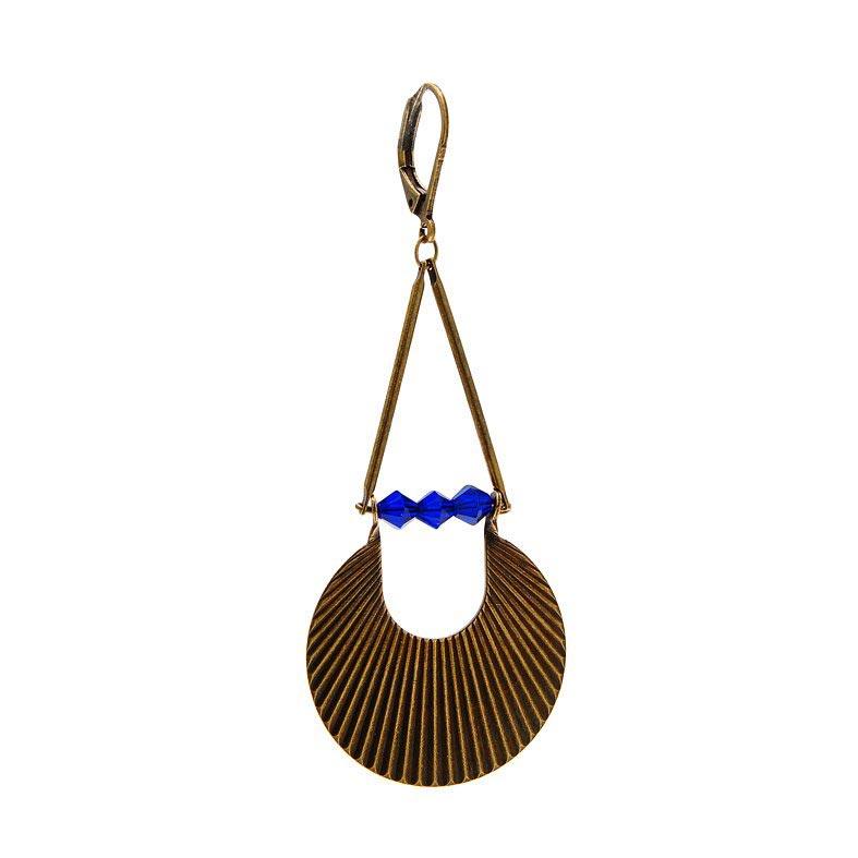 boucles-bronze-bleu