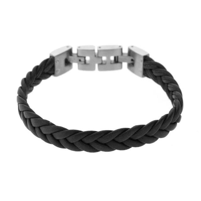 Bracelet Tressé (homme)