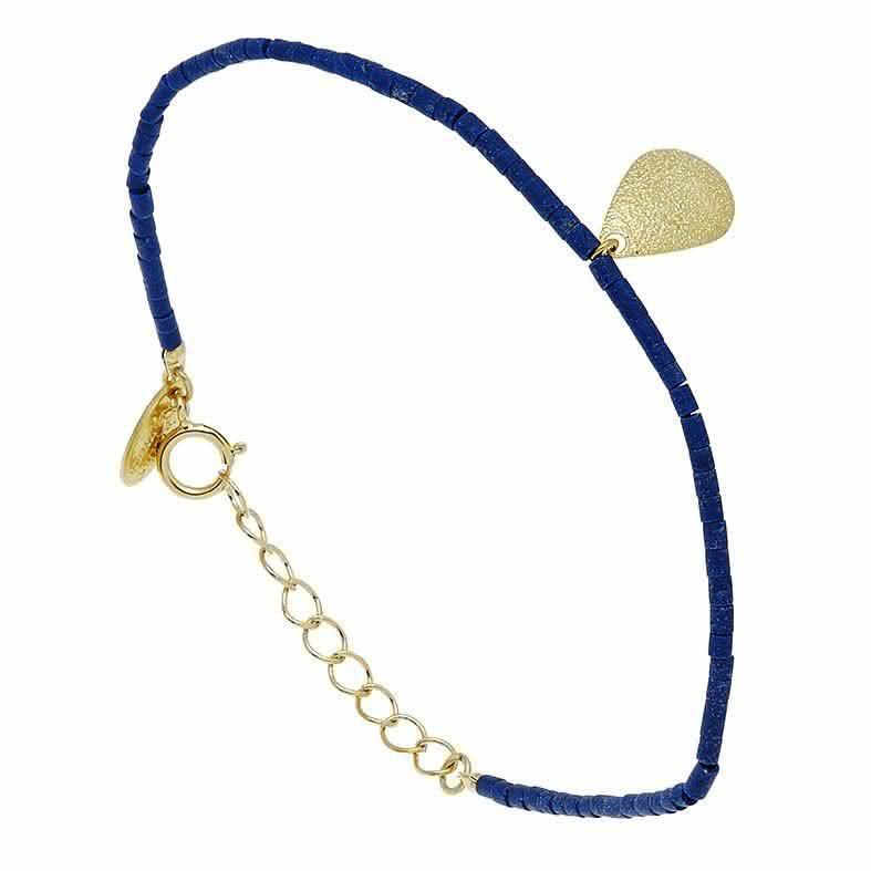 Bracelet Pépite