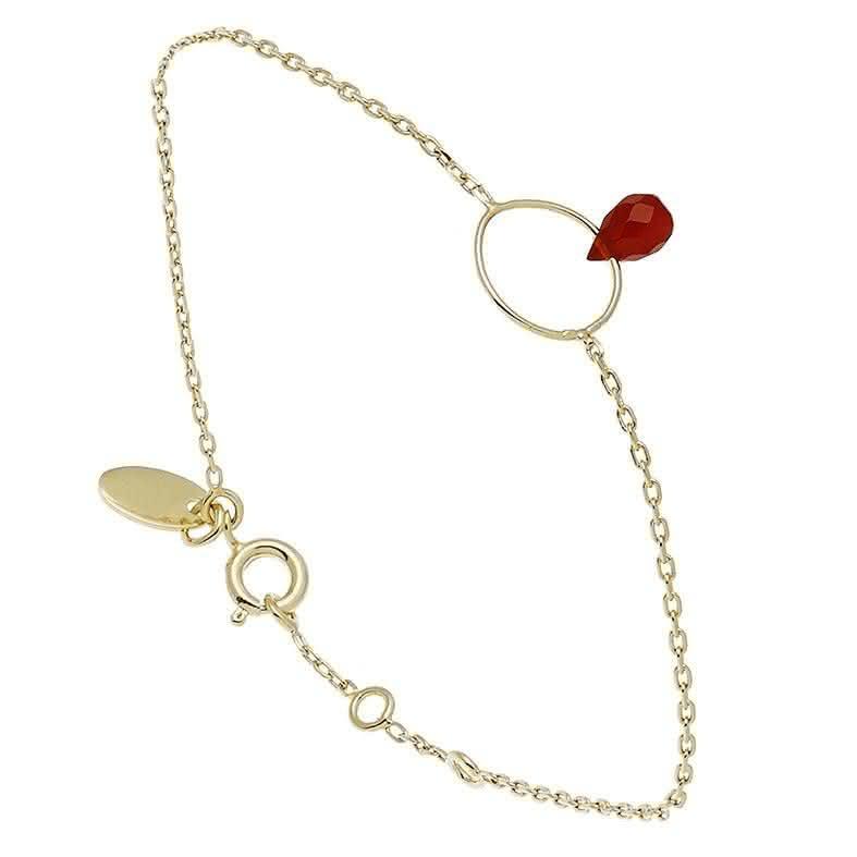 Bracelet Pamela