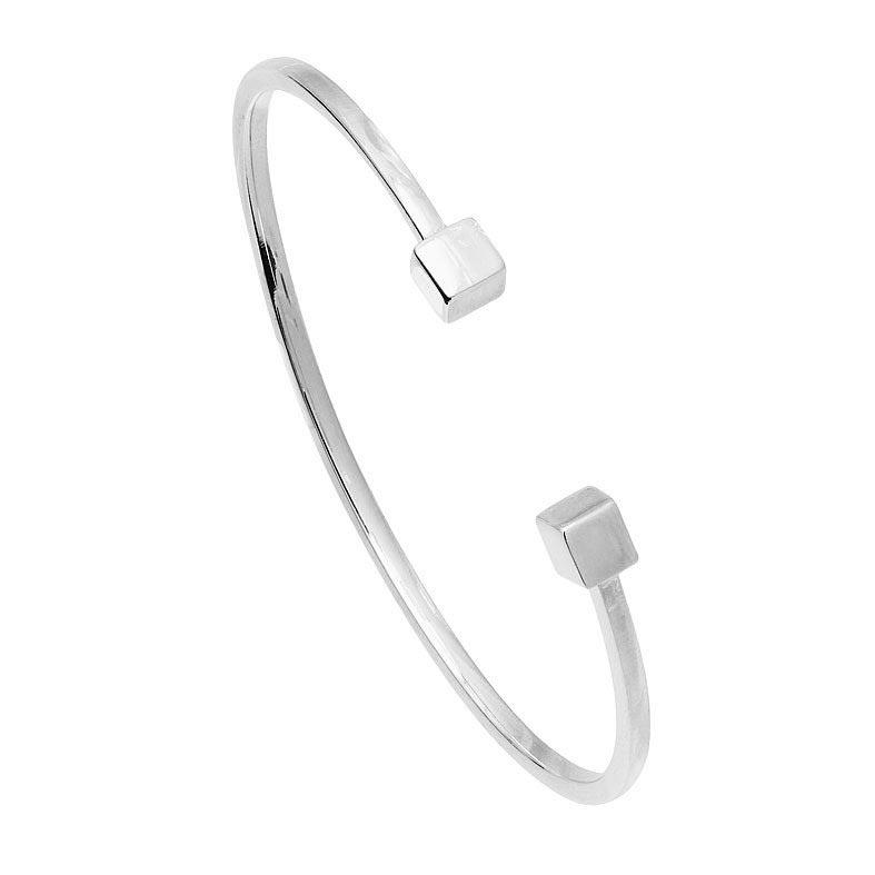 bracelet_the_cube