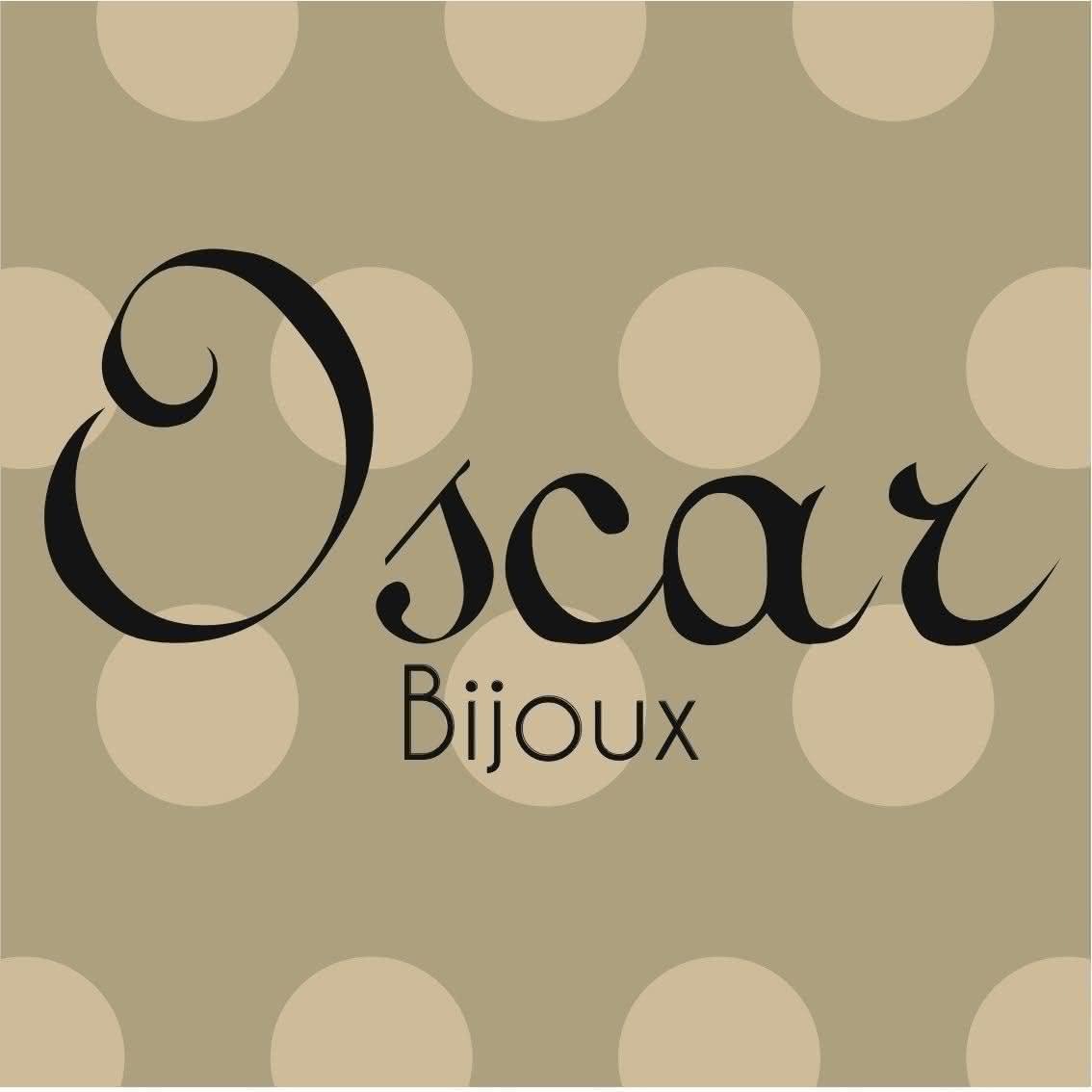 Oscar Bijoux