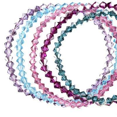 bracelets-swarovski-colores