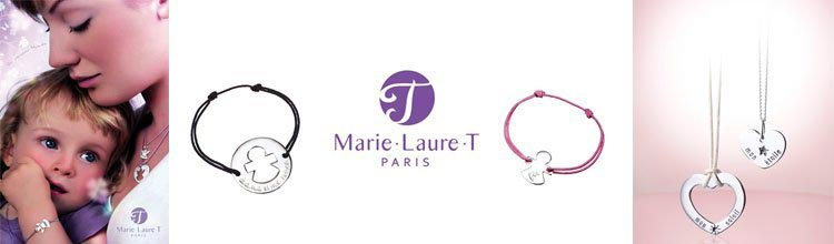 Marie Laure T
